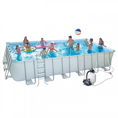 BU0918SF_Aqueous_Rectangle_Metal_Frame_Pool